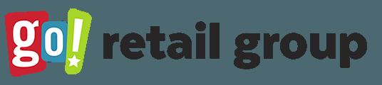 Go! Retail Group Logo