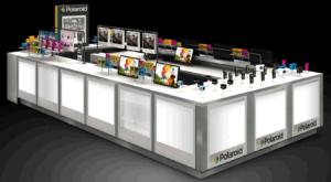 polaroid-booth