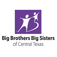 Big Brothers Big Sisters of Central Texas