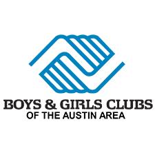 Boys & Girls Club of Austin